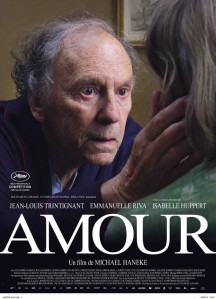 amour-739x1024 (1)