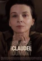 Camille_Claudel_1915-867207697-main